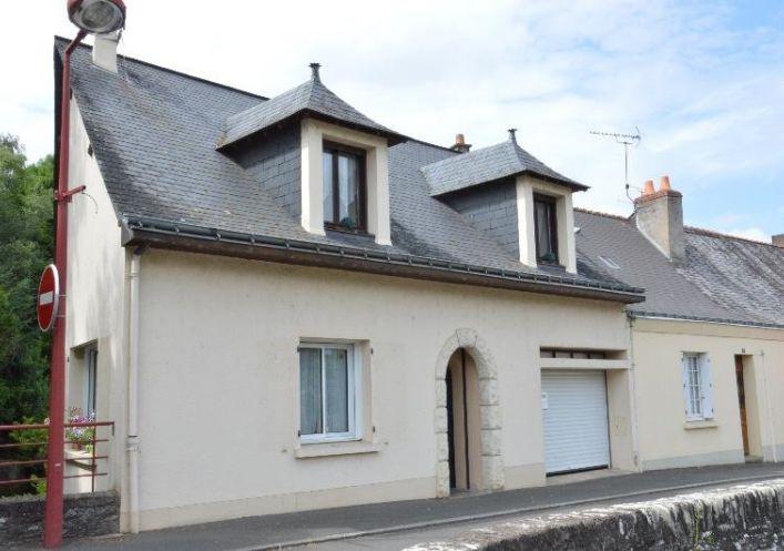 A vendre Cande 4401542 Agence porte neuve immobilier