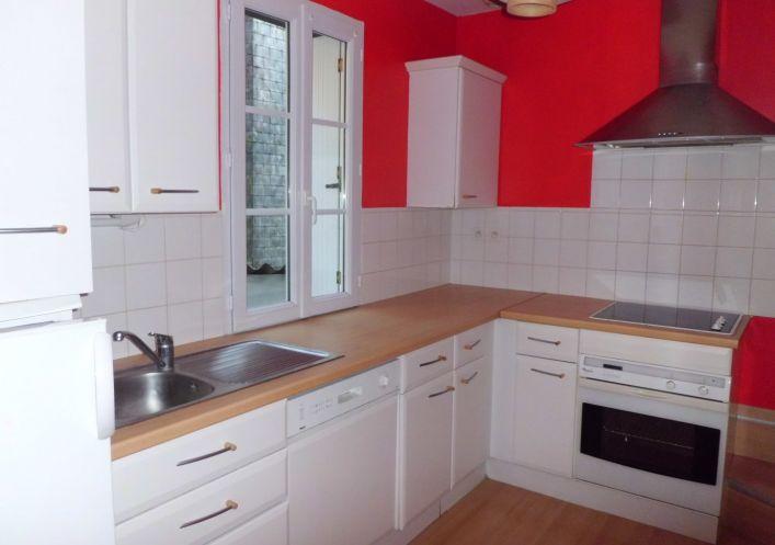 A louer Chateaubriant 44015436 Agence porte neuve immobilier