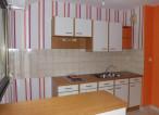 A louer Chateaubriant 44015440 Agence porte neuve immobilier