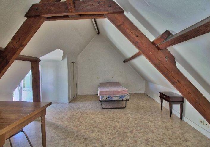 A louer Chateaubriant 44015441 Agence porte neuve immobilier