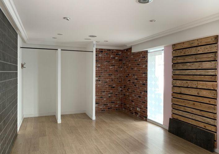 A louer Chateaubriant 44015442 Agence porte neuve immobilier