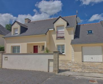 A vendre Chateaubriant  44015444 Agence porte neuve immobilier