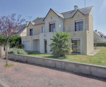 A vendre Chateaubriant  44015450 Agence porte neuve immobilier