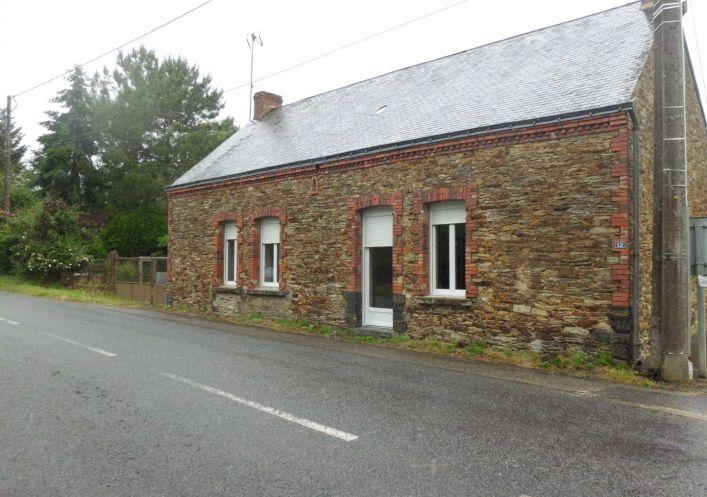 A louer Erbray 44015451 Agence porte neuve immobilier