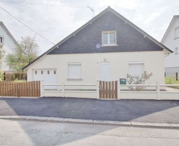A vendre Martigne Ferchaud  44015458 Agence porte neuve immobilier