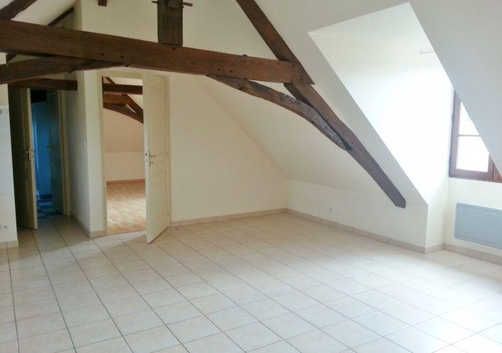 A louer Chateaubriant 44015460 Agence porte neuve immobilier