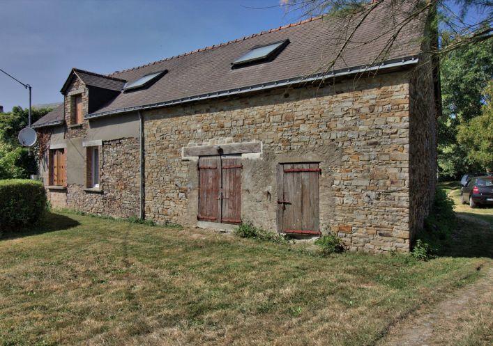 A vendre Rouge 44015462 Agence porte neuve immobilier