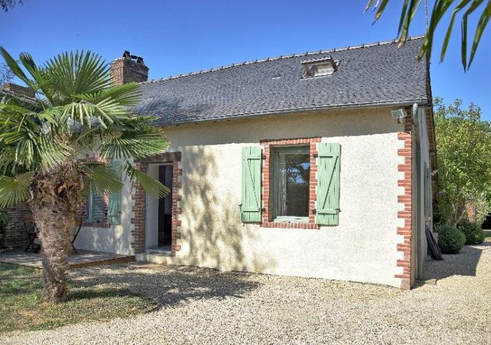 A vendre Ballots 4401546 Agence porte neuve immobilier