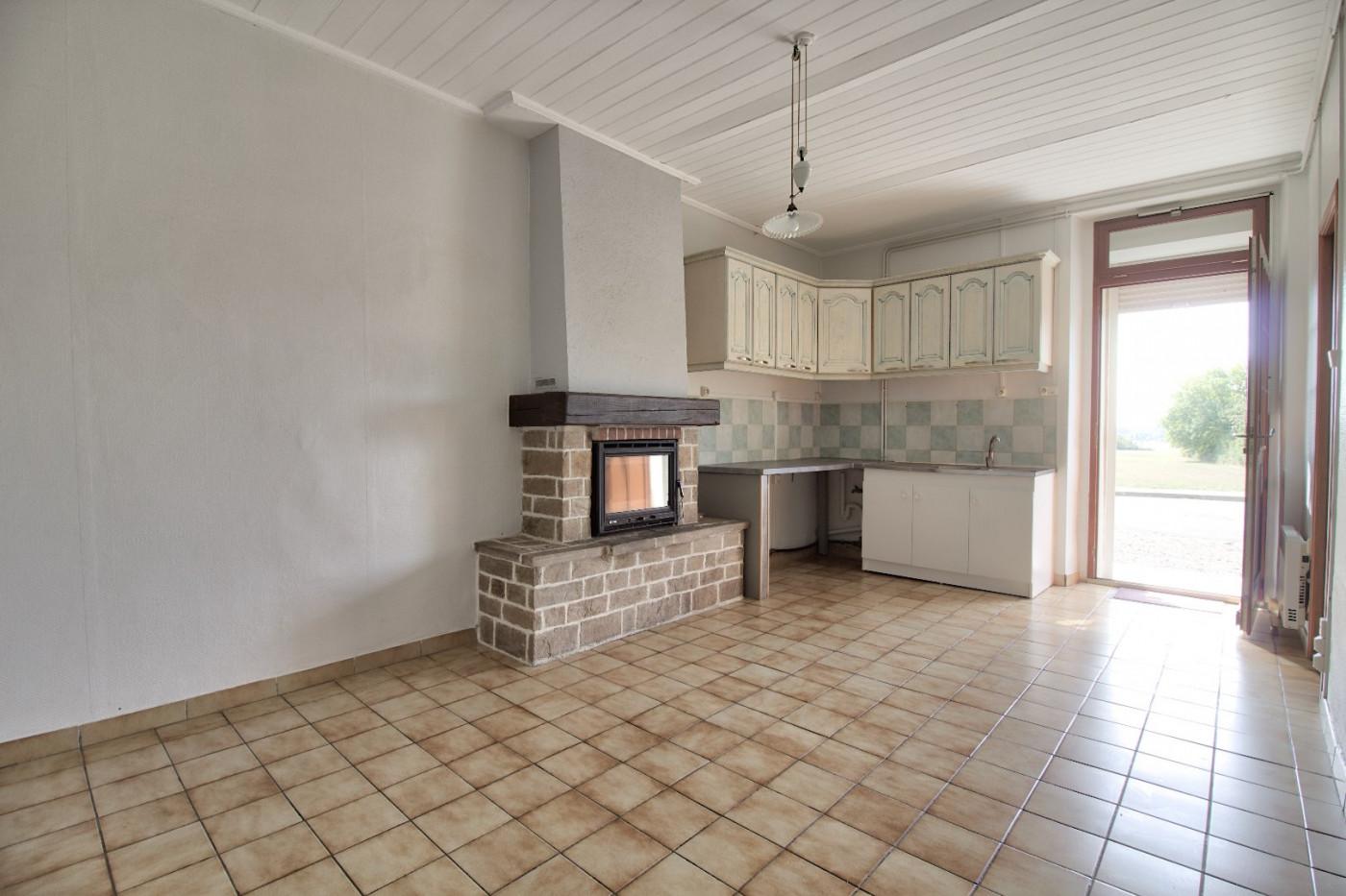 A vendre Soulvache 44015479 Agence porte neuve immobilier