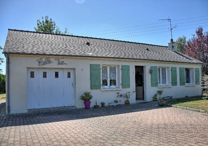 A vendre Renaze 4401547 Agence porte neuve immobilier