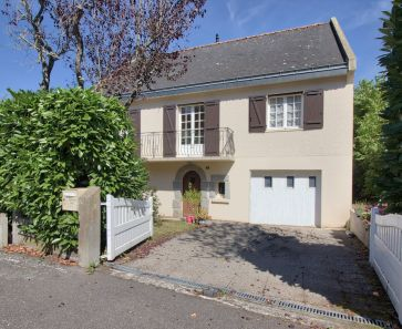 For sale Chateaubriant  44015480 Agence porte neuve immobilier