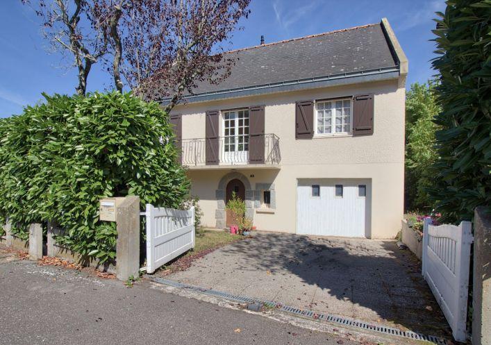 A vendre Chateaubriant 44015480 Agence porte neuve immobilier