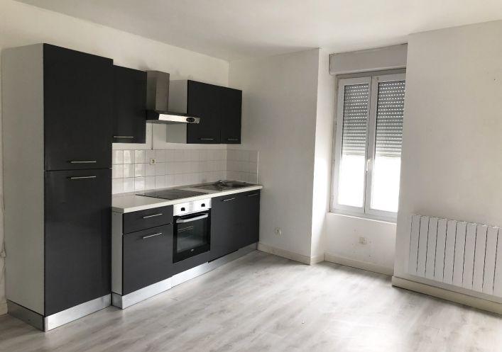 For rent Soudan 44015482 Agence porte neuve immobilier
