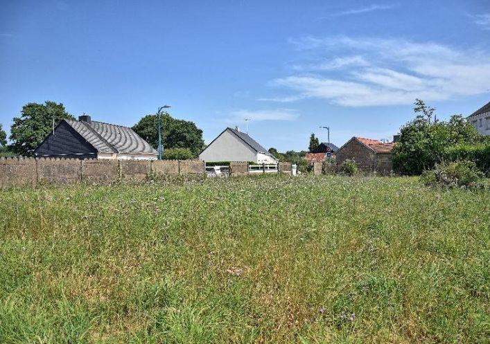 For sale Villepot 4401548 Agence porte neuve immobilier