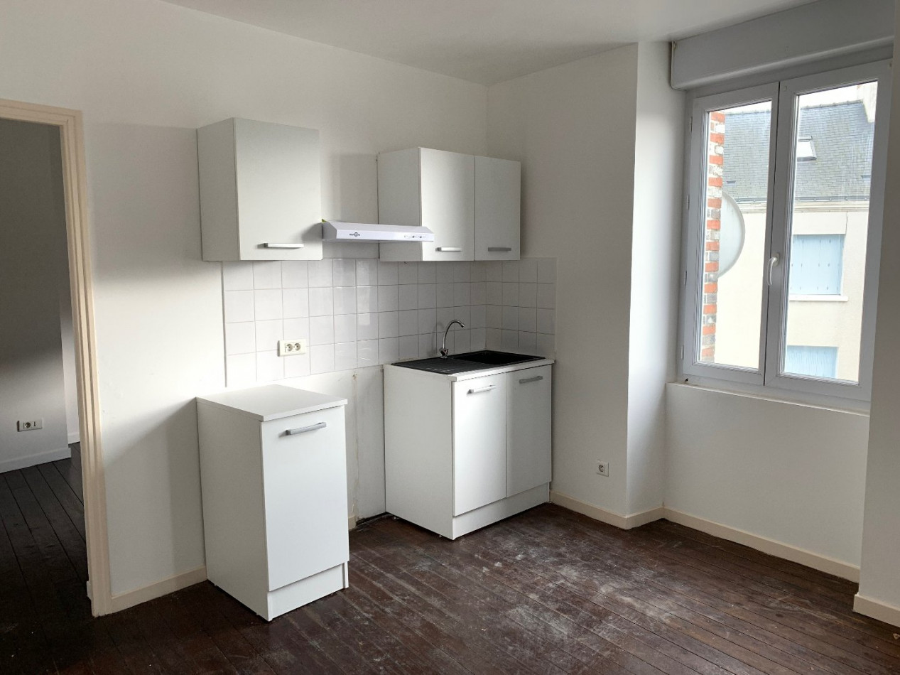 A louer Soudan 44015490 Agence porte neuve immobilier