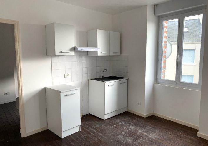 For rent Soudan 44015490 Agence porte neuve immobilier