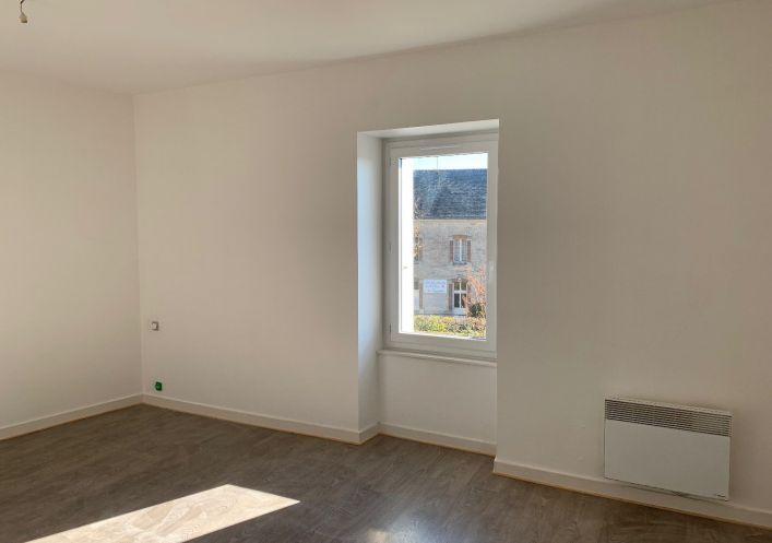 A louer Rouge 44015493 Agence porte neuve immobilier
