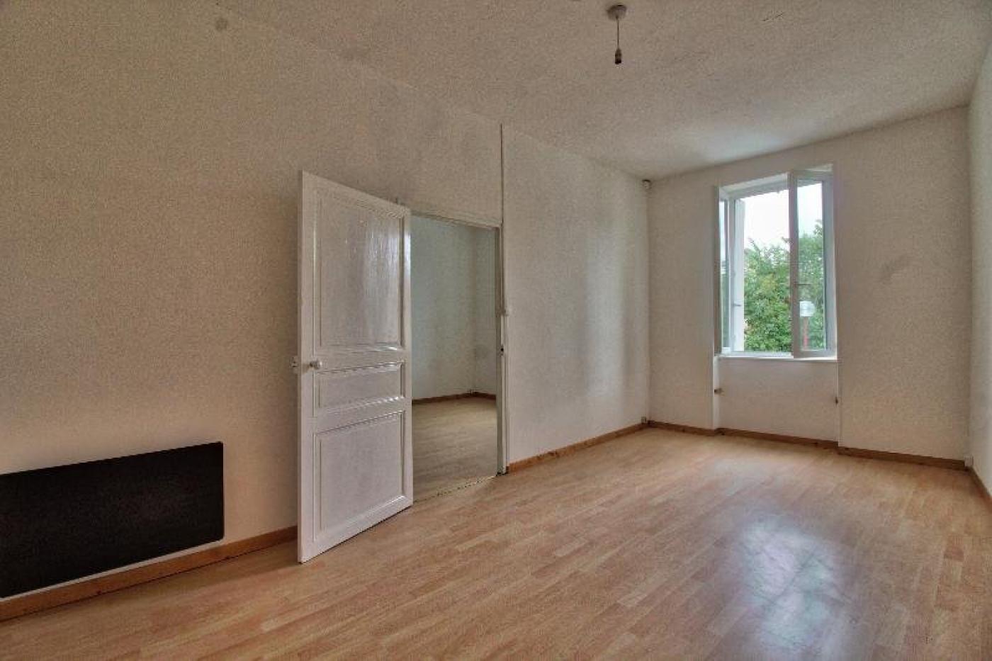 For rent Saint Vincent Des Landes 44015494 Agence porte neuve immobilier