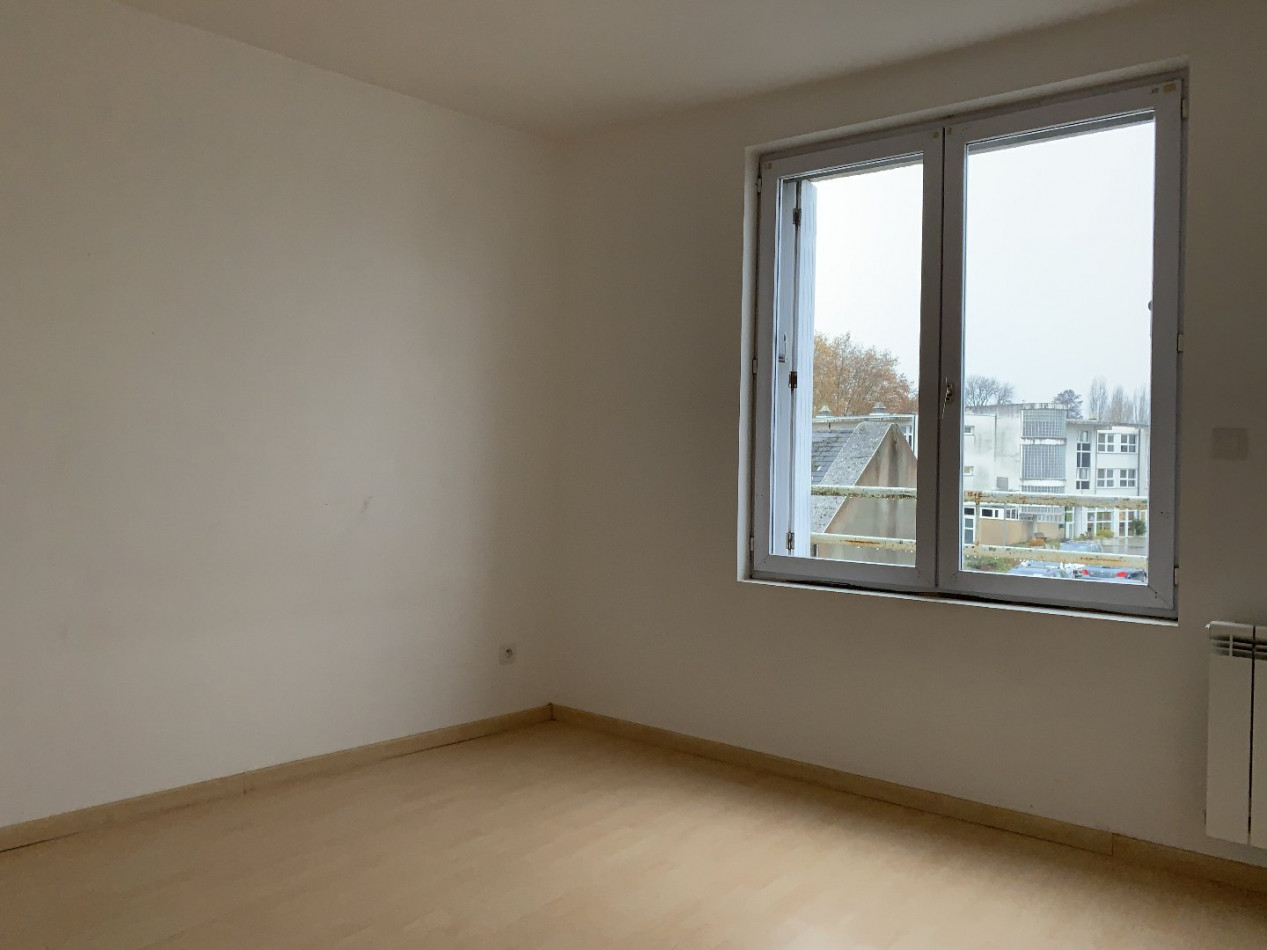 A vendre Chateaubriant 44015497 Agence porte neuve immobilier