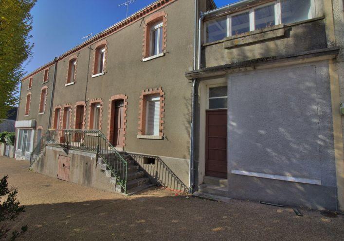 A vendre Erbray 44015498 Agence porte neuve immobilier