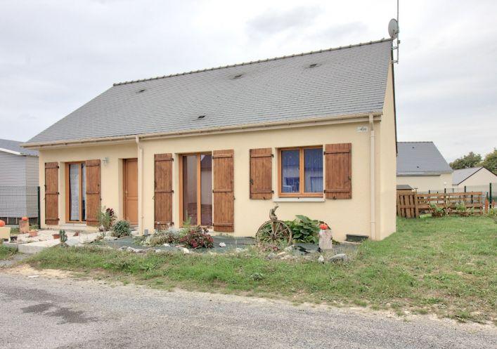 A vendre Louisfert 44015500 Agence porte neuve immobilier