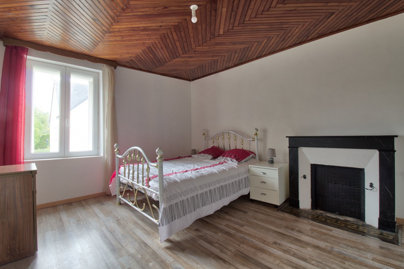 A vendre Saint Aubin Des Chateaux 44015502 Agence porte neuve immobilier
