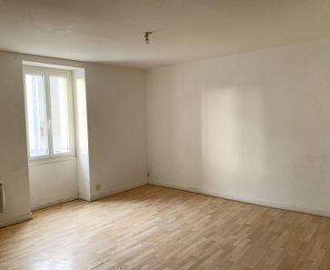 A louer Moisdon La Riviere  44015503 Agence porte neuve immobilier