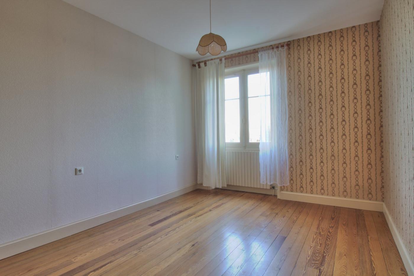 A vendre Erbray 44015509 Agence porte neuve immobilier