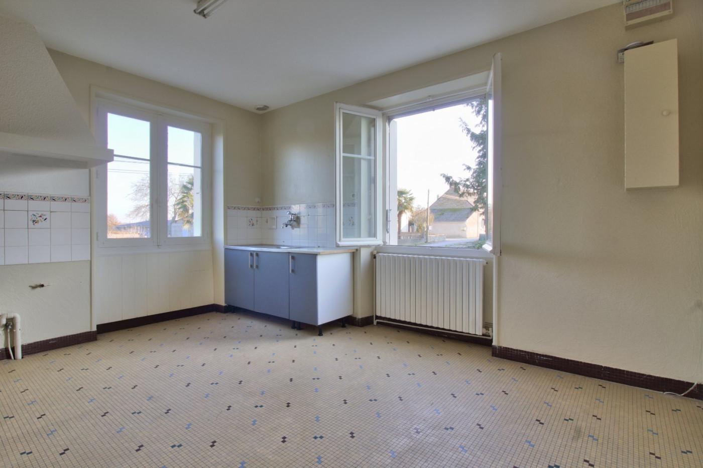 For sale Erbray 44015509 Agence porte neuve immobilier