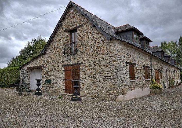 A vendre Noellet 4401550 Agence porte neuve immobilier