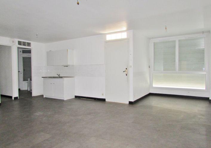 For rent Moisdon La Riviere 44015510 Agence porte neuve immobilier