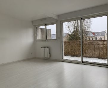 A louer Chateaubriant  44015513 Agence porte neuve immobilier