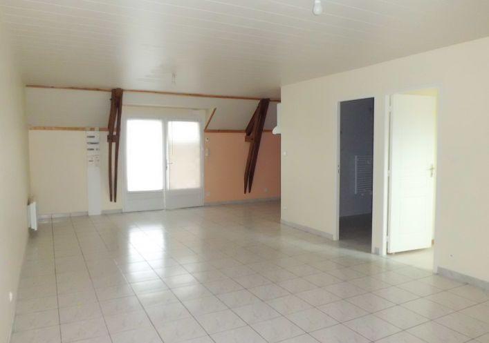 For rent Moisdon La Riviere 44015517 Agence porte neuve immobilier