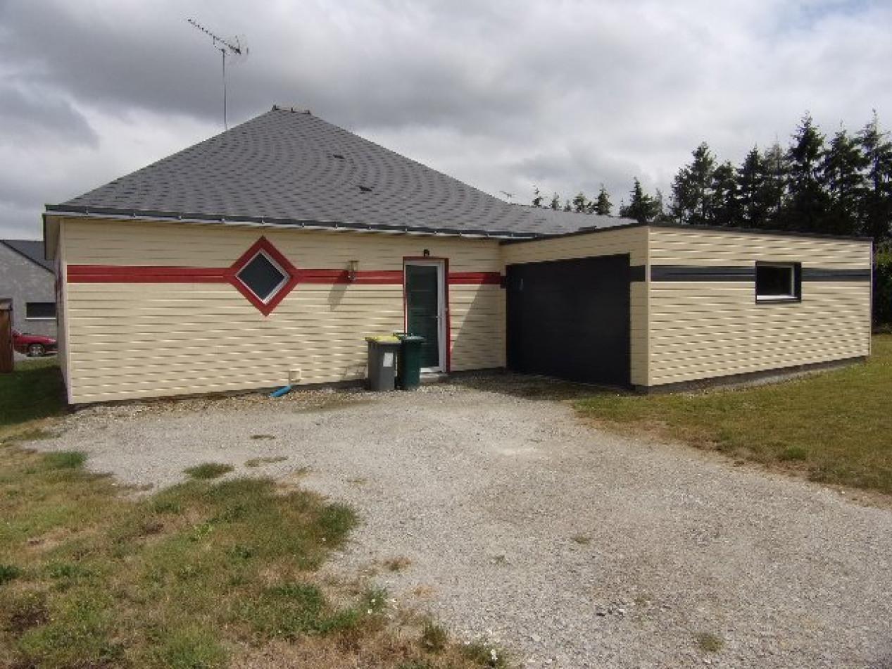 A vendre Rouge 44015518 Agence porte neuve immobilier