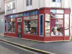 A vendre Chateaubriant 44015520 Agence porte neuve immobilier
