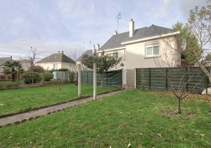 A vendre Maison Chateaubriant | R�f 44015521 - Agence porte neuve immobilier