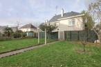 A vendre  Chateaubriant | Réf 44015521 - Agence porte neuve immobilier
