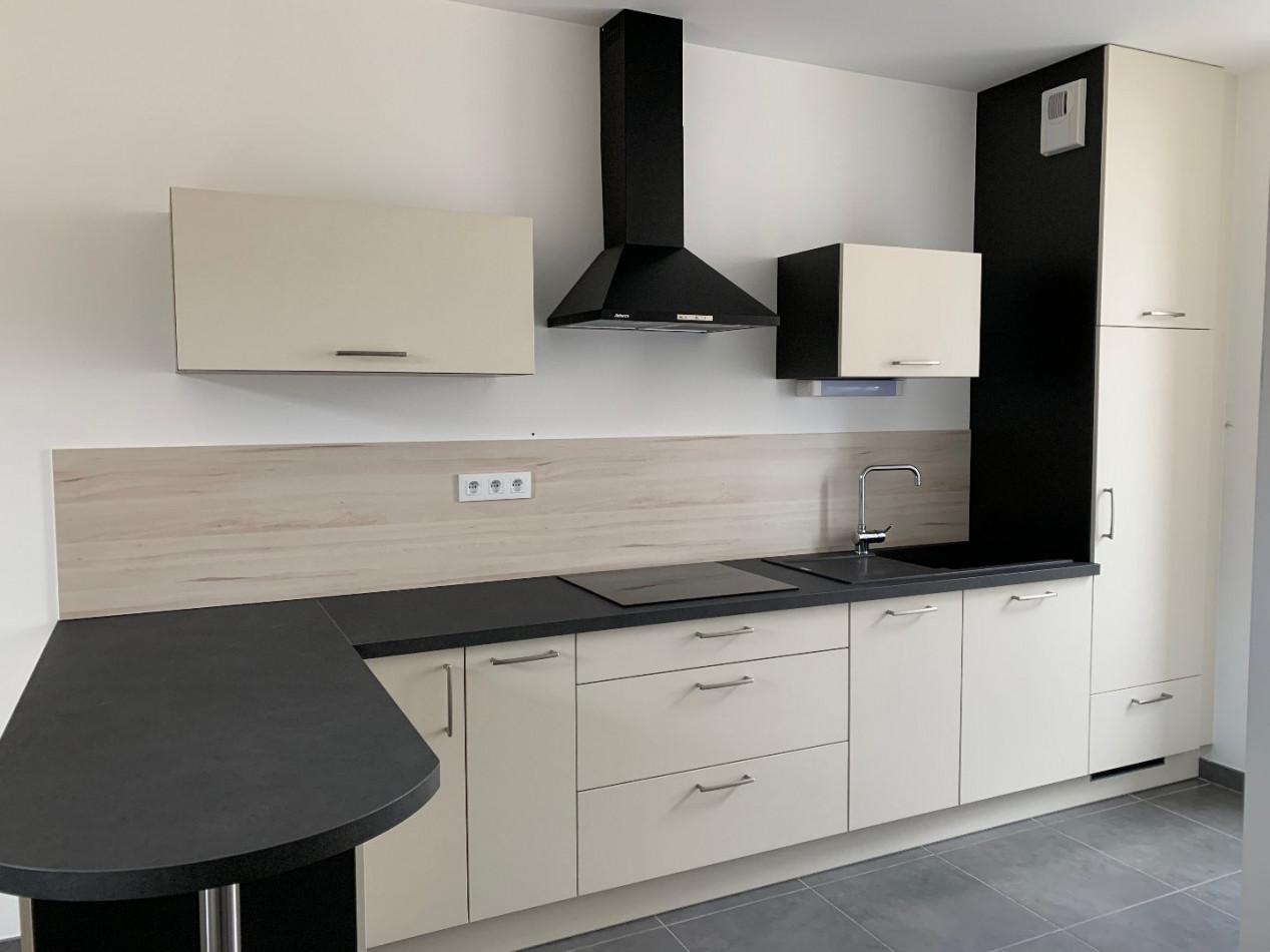 A louer  Chateaubriant   Réf 44015524 - Agence porte neuve immobilier