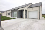 For sale Chateaubriant 44015526 Agence porte neuve immobilier