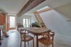 A vendre Lusanger 44015529 Agence porte neuve immobilier