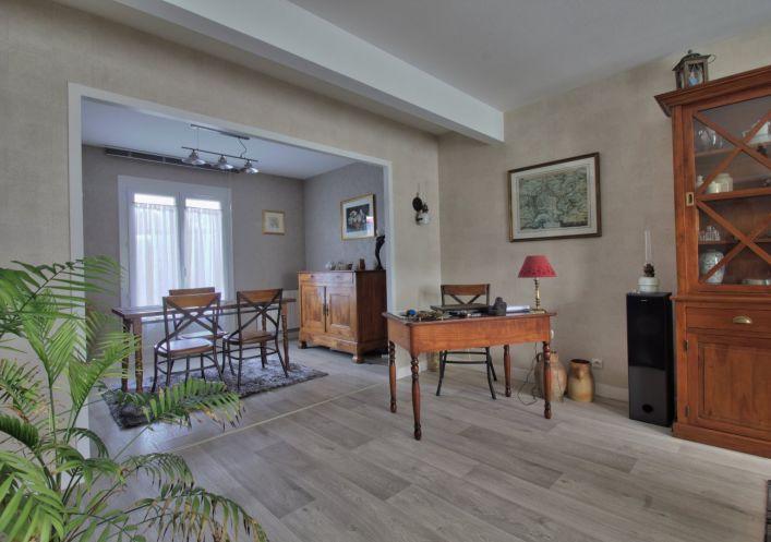 A vendre Saint Julien De Vouvantes 44015530 Agence porte neuve immobilier
