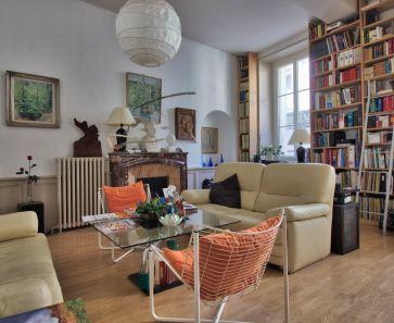 A vendre Chateaubriant  44015531 Agence porte neuve immobilier