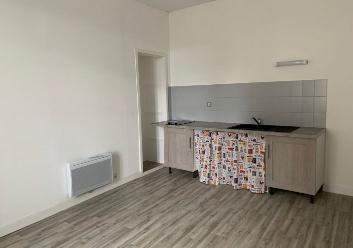 For rent Chateaubriant 44015535 Agence porte neuve immobilier