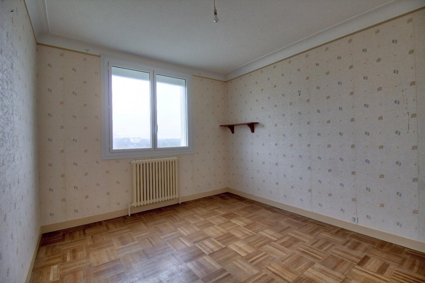 A vendre Chateaubriant 44015538 Agence porte neuve immobilier