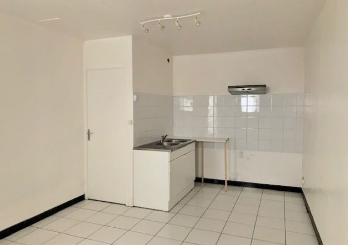 For rent Chateaubriant 44015540 Agence porte neuve immobilier