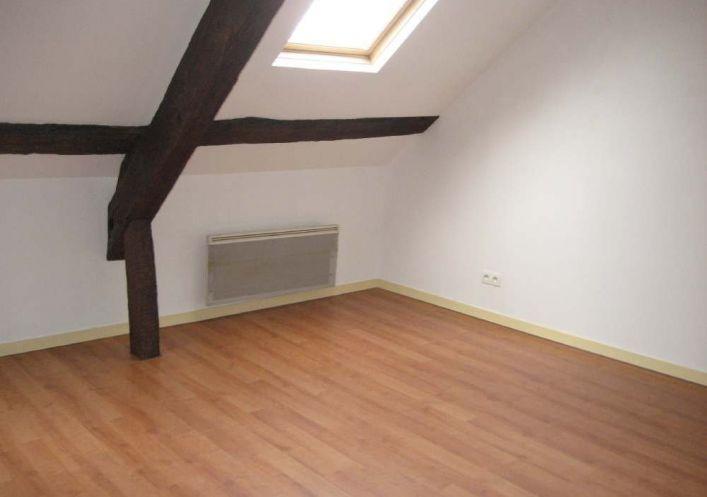 A louer Chateaubriant 44015544 Agence porte neuve immobilier