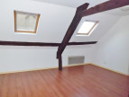 For rent Chateaubriant 44015544 Agence porte neuve immobilier