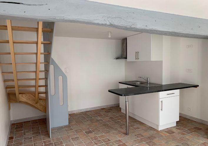 For rent Moisdon La Riviere 44015549 Agence porte neuve immobilier
