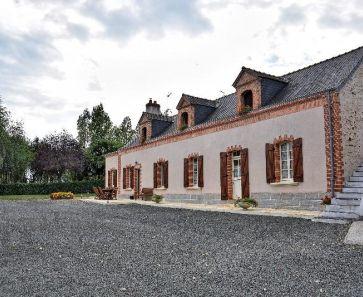 A vendre Loire  4401554 Agence porte neuve immobilier