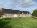 A vendre La Chapelle Glain 44015551 Agence porte neuve immobilier
